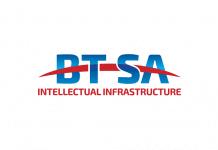 BT-SA