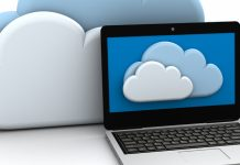 Cloud and hosting image