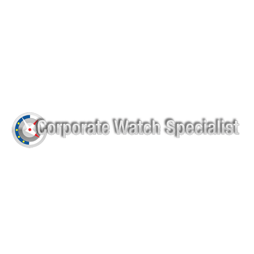 Corporate Watch Specialist