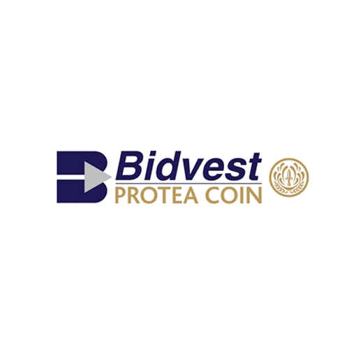 Bidvest Magnum Group – (Pretoria Branch)