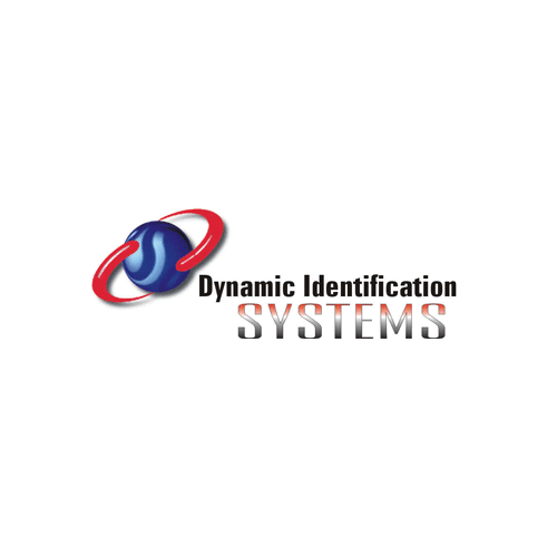 Dynamic Identification Systems