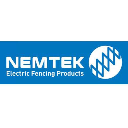 Nemtek Security Warehouse – (KZN Branch)