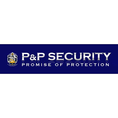 Pu0026P Security u2013 (Krugersdorp Branch)  sc 1 st  Security Focus Africa & Krugersdorp Archives - Security Focus Africa