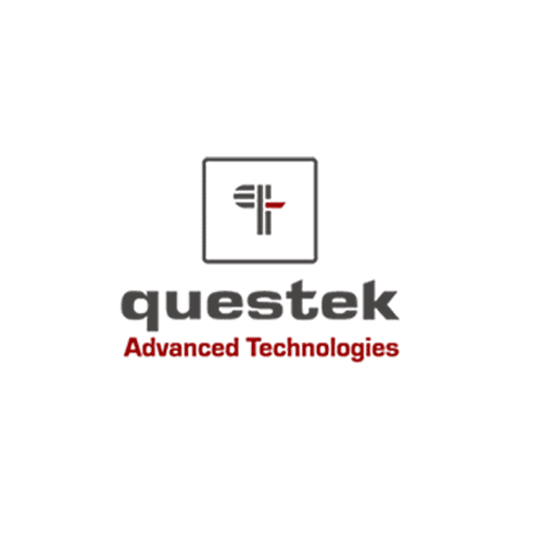 Questek Advanced Technologies – (Cape Town Branch)