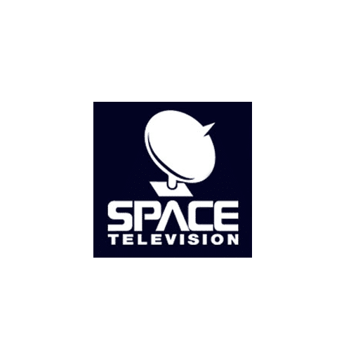 Space Television – (Port Elizabeth Branch)