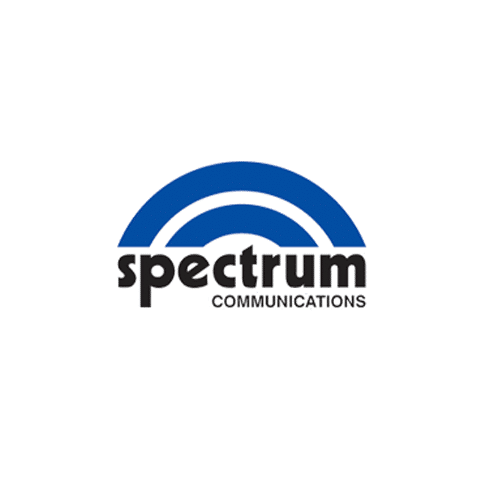 Spectrum Communications Cape Town Branch Security