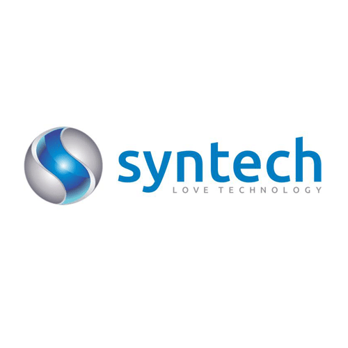 Syntech – (Cape Town Branch)