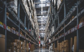 Monitoring the integrity of your procurement