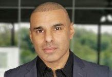 Nasser Bostan