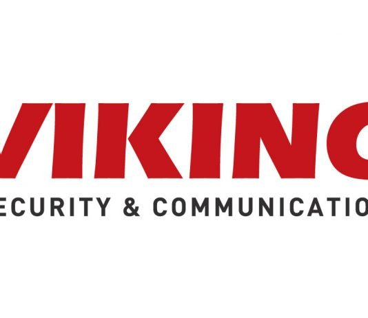 Viking Electronics Launches Touch-Free Option for Popular Door Entry Phones